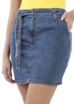 Saia-Jeans-Feminina---260781-